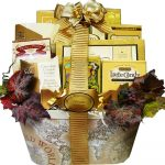 Appreciation Gift Baskets